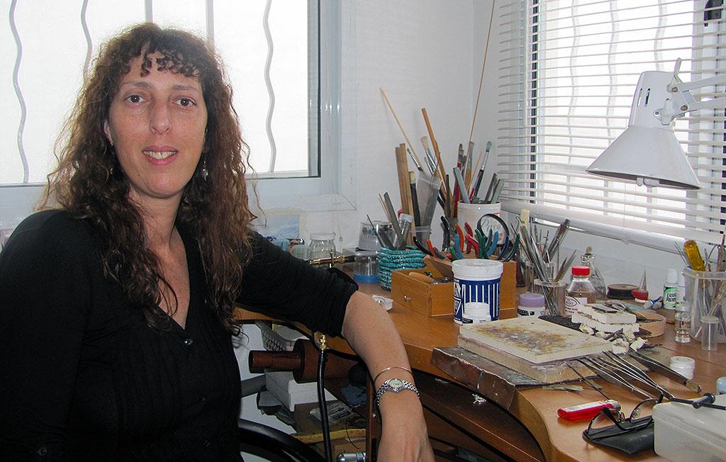 Paula Botto Fiora